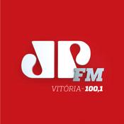 Emisora Jovem Pan - JP FM Vitória