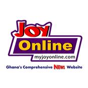 Emisora Joy 99.7 FM