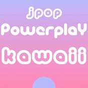 Emisora J-Pop Powerplay Kawaii