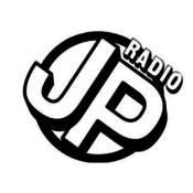 Emisora JP Radio