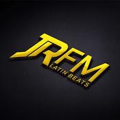 Emisora JR.FM Latin Beats