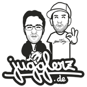 Emisora JUGGLERZ RADIO