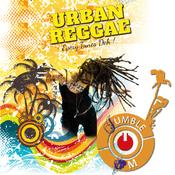 Station Jumble.FM - Urban Reggae