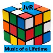 Emisora JvR Music of a Lifetime