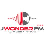 Emisora Jwonder FM