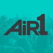 Emisora KAAI - Air 1 98.5 FM