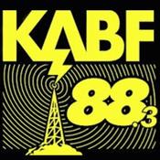 Emisora KABF - The Voice of the People 88.3 FM