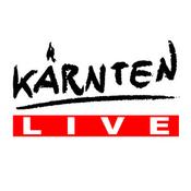 Emisora KärntenLive Studio 2
