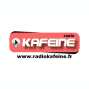 Emisora Radio KAFEINE