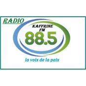 Emisora Kaffrine FM 88.5