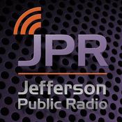 Emisora KAGI - Jefferson Public Radio News & Classics 930 AM
