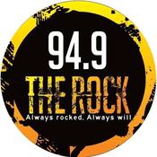 Emisora KAGO - The Rock 94.9 FM