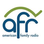 Emisora KAKA - American Family Radio 88.5 FM