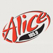Emisora KALC - Alice 105.9