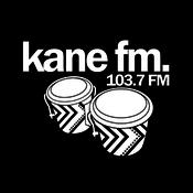 Emisora Kane FM 103.7