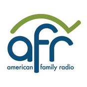 Emisora KANL - American Family Radio 90.7 FM