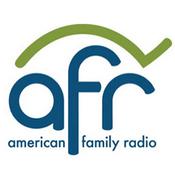 Emisora KANX - American Family Radio 91.1 FM