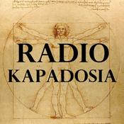 Emisora Radio Kapadosia