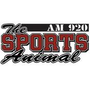 Emisora KARN - The Sports Animal 920 AM