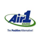 Emisora KARO - Air 1 Radio 98.7 FM