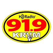 Emisora KAVE - 88.5 FM