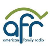 Emisora KAYA - American Family Radio 91.3 FM
