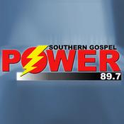Emisora KBHN - Power 87.9 FM