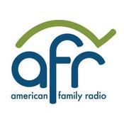 Emisora KBMJ - American Family Radio - Inspirational 89.5 FM