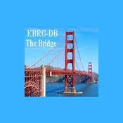 Emisora KBRG-DB The Bridge