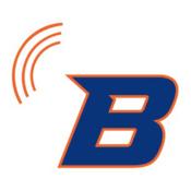 Emisora KBSJ - Boise State Public Radio 91.3 FM