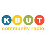 Emisora KBUT - Community Radio 90.3 FM