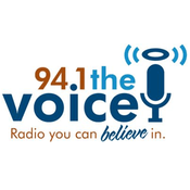 Emisora KBXL - The Voice 94.1 FM