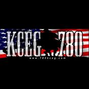 Emisora KCEG - 780 AM