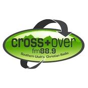 Emisora KCHG - Crossover 88.9 FM