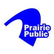 Emisora KCND - North Dakota Public Radio 90.5 FM