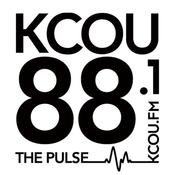 Emisora KCOU - 88.1 FM
