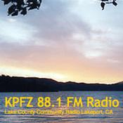 Emisora KCRZ