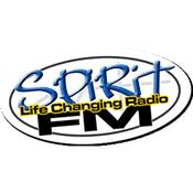 Emisora KCVJ - Spirit FM 100.3