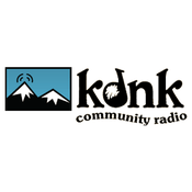 Emisora KDNK - Community Radio 88.1 FM