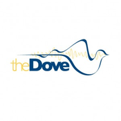 Emisora KDOV - The Dove 91.7 FM