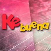 Ke Buena Spain