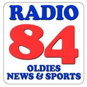 Emisora KEED FM 104.3