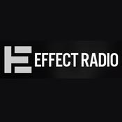 Emisora KEFS - Effect Radio 89.5 FM