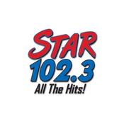 Emisora KEHK - Star 102.3 FM