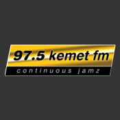 Station 97.5 Kemet FM
