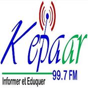 Emisora RADIO KEPAAR FM