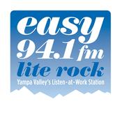 Emisora KEZZ - Easy 94.1