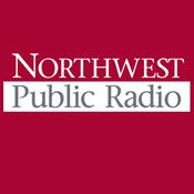 Emisora KFAE - Northwest Public Radio 89.1 FM