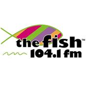 Emisora KFIS - 104.1 The Fish