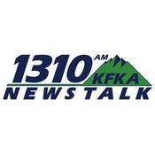 Emisora KFKA - NewsTalk 1310 AM